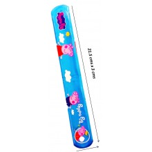 Peppa Pig Slap Band